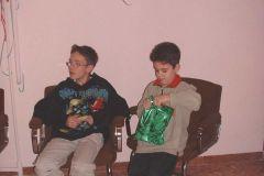 festa-bambini15