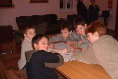 festa-bambini2