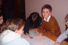 festa-bambini4