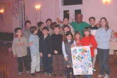 festa-bambini8