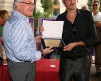 Il Puglia Club incontra Sergio Rubini e Michele Riondino