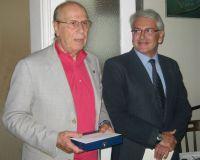 Incontro con l'Associazione Abruzzesi in Trieste