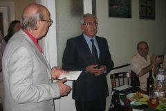6.6.2009-Consegna-fondi-per-lAbruzzo-1