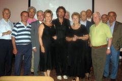 Angolo-culturale-Laboratorio-DAnnunzio-23.5.2009-7