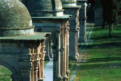 Foggia-Chiesa-delle-Croci