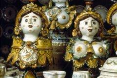 Grottaglie-Le-ceramiche