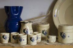 Grottaglie-Le-ceramiche2