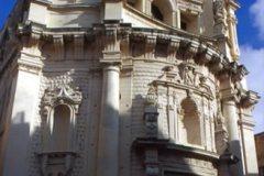 Lecce-S.-Matteo