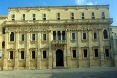 Lecce-palazzo-del-Seminario