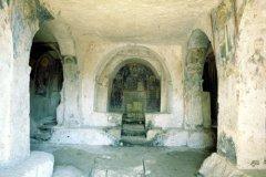 Mottola-La-cripta-di-S.Nicola