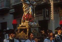 OSTUNI-processione-s.oronzo
