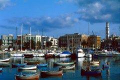 Porto-di-Bari