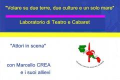 Invito-2-e-3-Attori-in-scena-2012-con-logo-regione