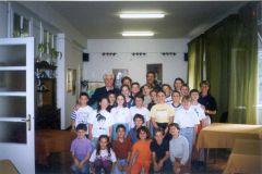 20.5.1998-renata-lezione1-3