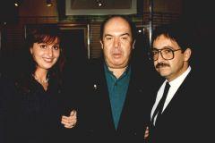Banfi-e-Nello-7.11.1992