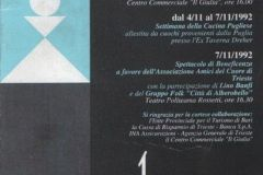 La-Puglia-a-Trieste-r-Volare-1-ed