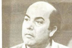 Lino-Banfi-26.9..1992