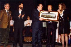 Lino-Banfi-26.9.1992