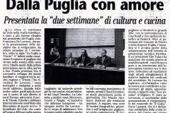 Trieste-Oggi-23.10.1992