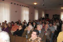 Angolo-Culturale-HACK-6.4.2009-8r