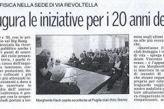 Il-Piccolo-8.4.2009r