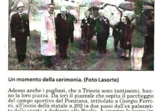 Piazzale-delle-Puglie-7.4.2001