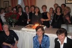 Pranzo-Sociale-2009-47r