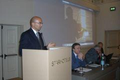 Puglia-Oltre-il-Mediterraneo-7.12.2009-Tota-10r