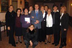 Puglia-oltre-il-Mediterraneo-7.12.2009-14r