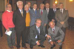 Puglia-oltre-il-Mediterraneo-7.12.2009-19r