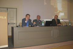 Puglia-oltre-il-Mediterraneo-7.12.2009-1r