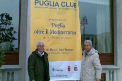 Puglia-oltre-il-Mediterraneo-7.12.2009-21
