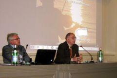 Puglia-oltre-il-Mediterraneo-7.12.2009-31r