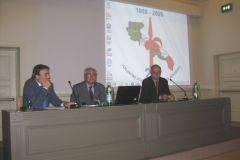 Puglia-oltre-il-Mediterraneo-7.12.2009-8r
