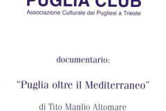 titolo-documentario409