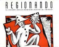 Regionando 1993