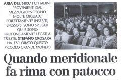 Il-Meridiano1-29.10.1993
