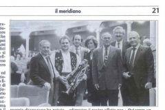 Il-Meridiano2-29.10.1993