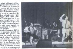 Il-Meridiano3-29.10.1993