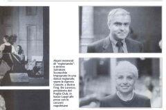 Il-Meridiano4-29.10.1993
