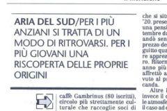 Il-Meridiano5-29.10.1993