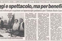 Piccolo25Ott1993
