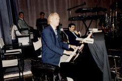 Regionando-1993