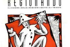 particolare-Regionando-1993