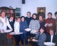 Scuola di Cucina 21.11.1998