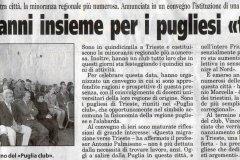 ARTICOLO-IL-PICCOLO