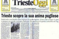 ARTICOLO-TRIESTE-OGGI