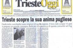ARTICOLO-TRIESTE-OGGI1