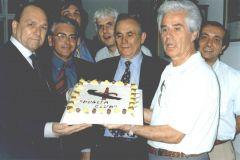 Pinuccio-Tatarella-giugno-1990