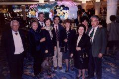 Visita-alla-Grand-Princess-3.5.1998-bis